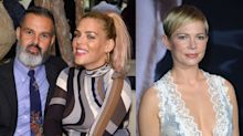 Busy Philipps had an emotional affair and almost left her husband — but Michelle Williams helped talk her out of it