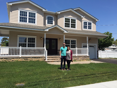 Jacquelyn_Smith_new _home.JPG