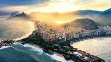 10 best things to do in Rio de Janeiro