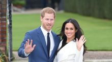 La primera regla de Meghan Markle que debe cumplir el príncipe Harry en casa