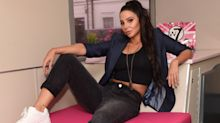 Former 'X Factor' judge Tulisa ordered to pay £70k for allegedly trashing rented flat