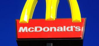 """""""Neues Geschmackserlebnis"""": Was halten die Kunden von McDonald's Spargel-Burger?"""