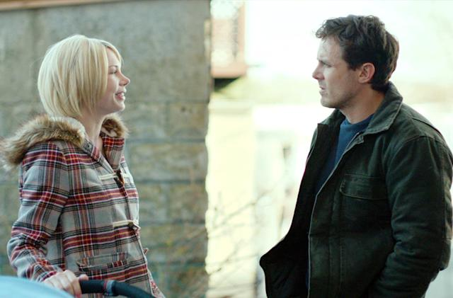 Amazon gives Prime to everyone in Manchester-by-the-Sea