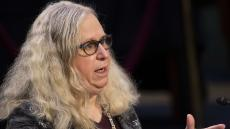 Yahoo Finance Presents: Dr. Rachel Levine