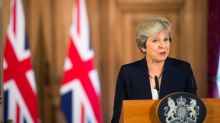 What does no deal Brexit mean? What are the consequences for Britain and EU