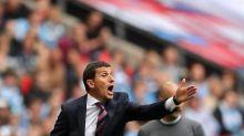 Valencia präsentiert neuen Trainer