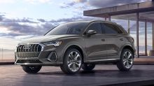 2019 Audi Q3 pricing is out, goes on sale later this year