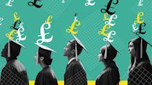 Britain's highest paying degrees, according to graduate salary revealed