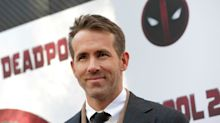 Ryan Reynolds to Produce Family Game Show 'Don't' for ABC (EXCLUSIVE)