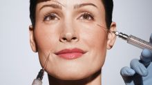 How to avoid wrinkles – without needles