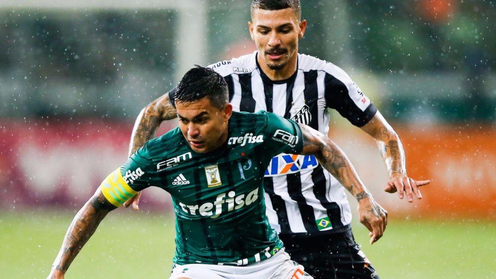 Campeonato Brasileiro 2017: A classificação e a evolução dos times no ano