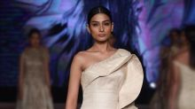 The Modern And Reinvented Khadi Outfits For Some Fresh Inspiration