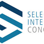 Select Interior Concepts to Release Third Quarter 2020 Financial Results on November 5, 2020