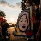 Kentucky AG to release Breonna Taylor grand jury recording: Washington Post