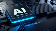 3 Top Artificial Intelligence Stocks to Buy Right Now