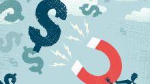 Allscripts (MDRX) Q2 Earnings In Line, Revenues Top Estimates