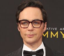 Jim Parsons reveals he had COVID-19: 'It defied the descriptions for me'
