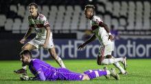 Diego Ribas revela detalhe curioso que marcou a virada do Flamengo