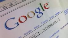 Google in revamp of operations to tackle UK advert scandal