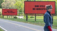 Tres anuncios en las afueras, una obra maestra de venganza y dolor inspirada en una historia real