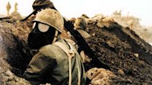Middle East Chaos: All the Hell That Was the Iran-Iraq War