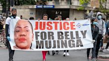 Belly Mujinga: CPS To Review Evidence Into Coronavirus Death of Rail Worker