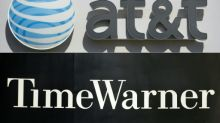 AT&T eyes new media future with mega-deal for Time Warner