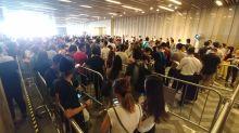 【樓市贏家】香港人的執著——一定要買樓(徐峰)