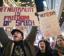 Here's what you can expect after the FCC kills net neutrality