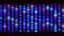 Better Buy: Illumina vs. Adaptive Biotechnologies