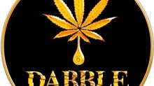 Medicine Man Technologies, Inc. Announces Binding Term Sheet to Acquire Dabble Extracts, an Award-Winning Cannabis Extract Company
