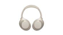 Sony WH-1000XM4: Das Nonplusultra unter den Kopfhörern?
