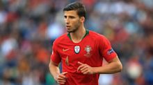Manchester City sign Ruben Dias and raise Pep Guardiola's spending on defenders to £408m