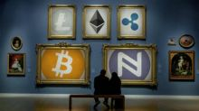 Ripple Defies Cryptocurrency Selloff, Adds 4%