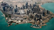 Qatar Says Neighbours' Demands Have Nothing To Do With Terror