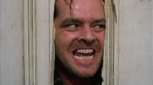 Stephen King still hates Stanley Kubrick's movie of The Shining