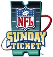 DirecTV to offer Sunday Ticket online, in HD to non-subscribers -- but there's a catch