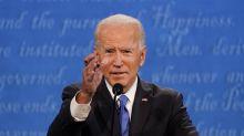 Pesquisa mostra preferência por Biden no Brasil e em outros 21 países; Rússia é exceção