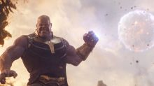 Did Thanos Kill Me? Site Decides Whether You Survived 'Avengers: Infinity War'