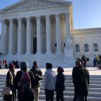 Emotions Run High as Supreme Court Hears Byron Allen v. Comcast Arguments