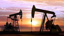 Oil price drops amid fears over demand