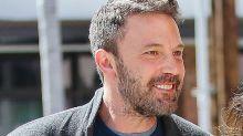 La moda de exponer a los famosos de Hollywood buscando citas en apps