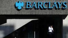 Bruselas multa con 1.000 millones de euros a cinco bancos por actuar como un cartel