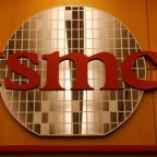 Taiwan's TSMC says chip shipments to Huawei not affected by U.S. ban