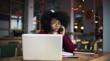 6 important questions to ask yourself before going full-time freelance