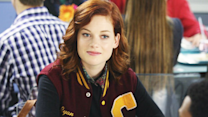 Suburgatory's Jane Levy Files For Divorce