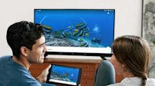 Aprende a duplicar la pantalla del teléfono en una TV