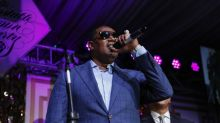 Master P plans to conquer the food business with his burger restaurant