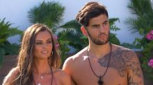 Kendall departs as Love Island becomes a hyper-extended funeral of everybody's hopes and dreams