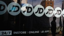 JD Sports' Footasylum deal faces more criticism from Britain's competition watchdog